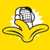 Banana FM 87.7MHz