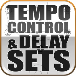 Tempo Control & Delay Sets: Scoring Playbook - with Coach Lason Perkins - Full Court Basketball Training Instruction - XL