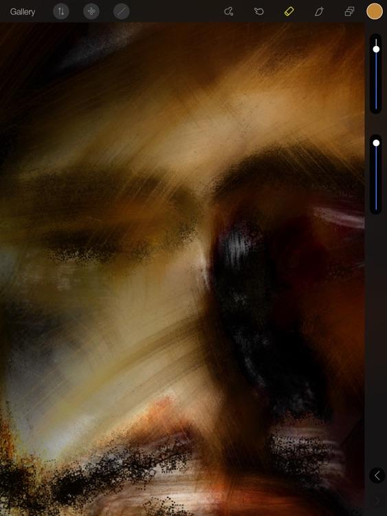 Paint Hack screenshot-3