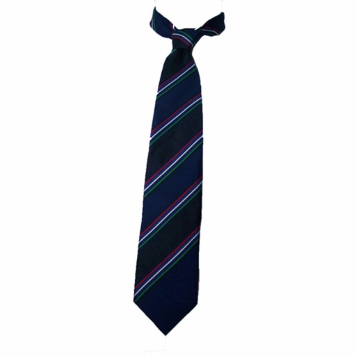 Animated Tie a Tie icon