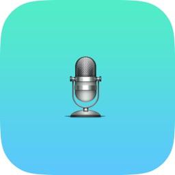 Recorder Voice Pro