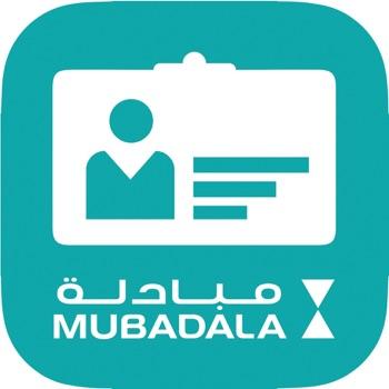 Mubadala M-Power