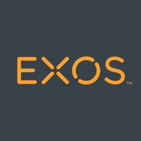 EXOS Movement