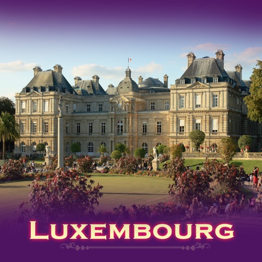 Luxembourg Tourism Guide