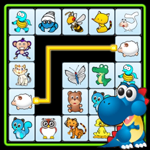 Onet Deluxe for iOS