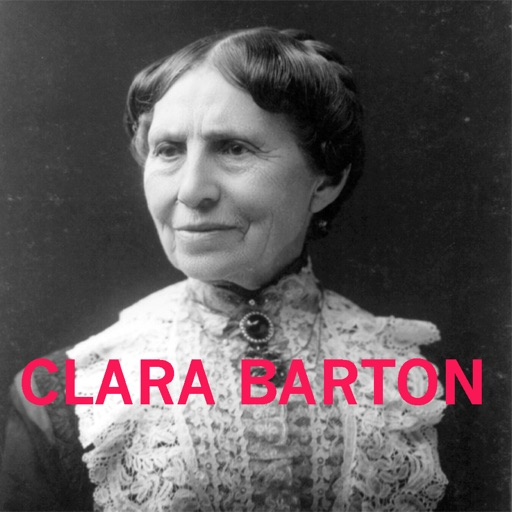 Clara Barton Collection