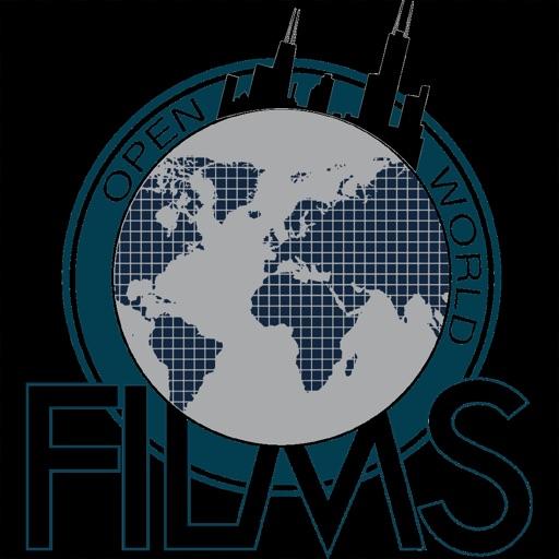 OPEN WORLD FILMS APP