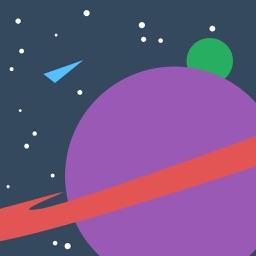 Zenith - Space Adventure (Pro)