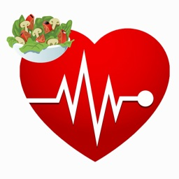 Heart Disease Diet - Have a Fit & Healthy Heart with Best Nutrition!