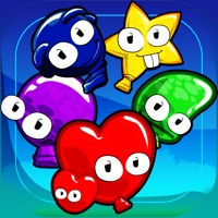 Codes for Balloon Popping Party - Explode Balloons For a Happy Birthday Blowout! Hack