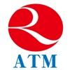 琉球銀行ATMナビ
