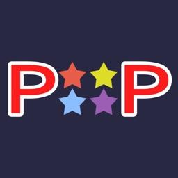 PopStar - Endless Levels