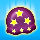 Scoops - Build & Match Food Free icon