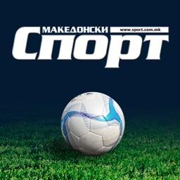MKSport