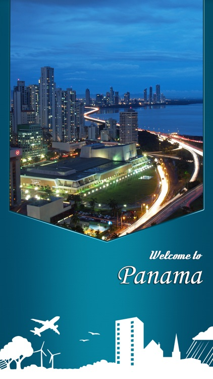 Panama Essential Travel Guide