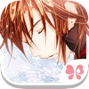Shall we date?: My Sweet Prince