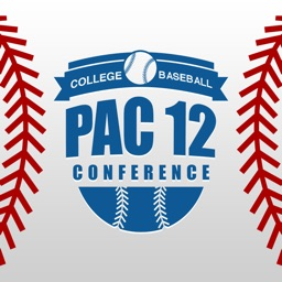 Pac 12 Baseball Schedules & Scores