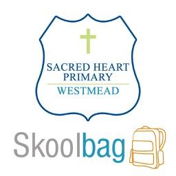 Sacred Heart Primary, Westmead - Skoolbag