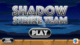A Shadow Strike Team - Army of Tanks and Soldiers in a World of Battle screenshot four