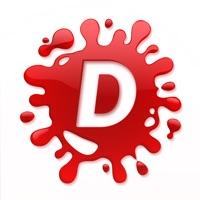 Codes for Best Trivia - for Dexter Fans Hack
