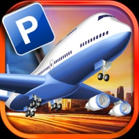 Codes for Airplane Parking! Real Plane Pilot Drive and Park - Runway Traffic Control Simulator Hack