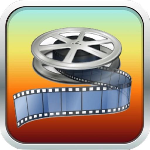 Video Album