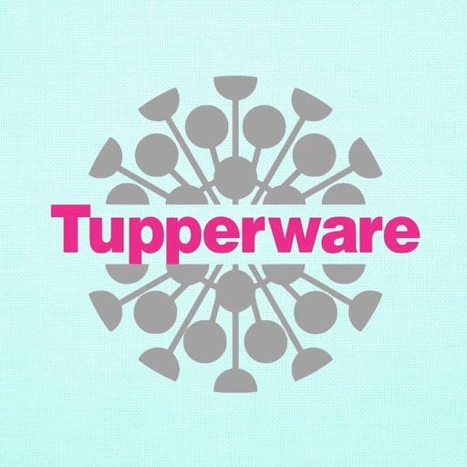 Guide for Tupperware