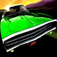 Codes for American Gold Robbery : Classic Car Racing Hack