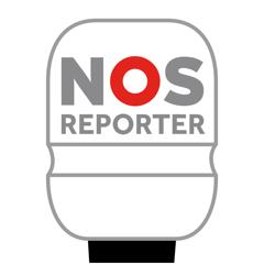 NOS Reporter