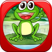 Codes for Frog Pop! Fun Splat Puzzle Game Hack