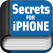Secrets for iPhone - Tips & Tricks
