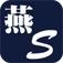 燕スポ (プロ野球情報 for 東京ヤクルトスワローズ)