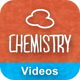 iGCSE Chemistry:(Cambridge) Revision Videos
