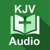King James Audio Bible - Kelly Humphrey