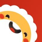 Childline Santa Finder icon