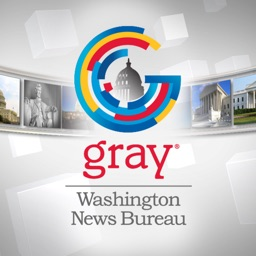 Gray Washington DC Bureau