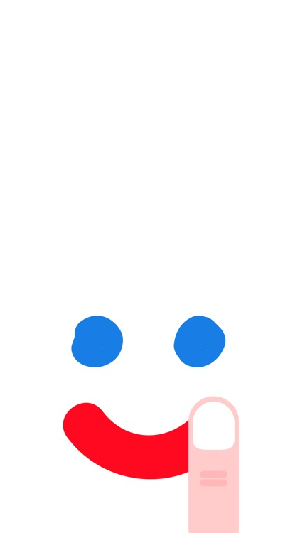 ScribbleBoard for iOS 8 - Keyboard to draw your messages screenshot-4