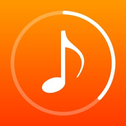 iMuzic - Free Mp3 Music lite - Streamer & Playlist Manager for SoundCloud®