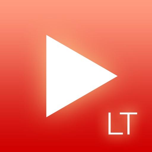 LeechTunes LT