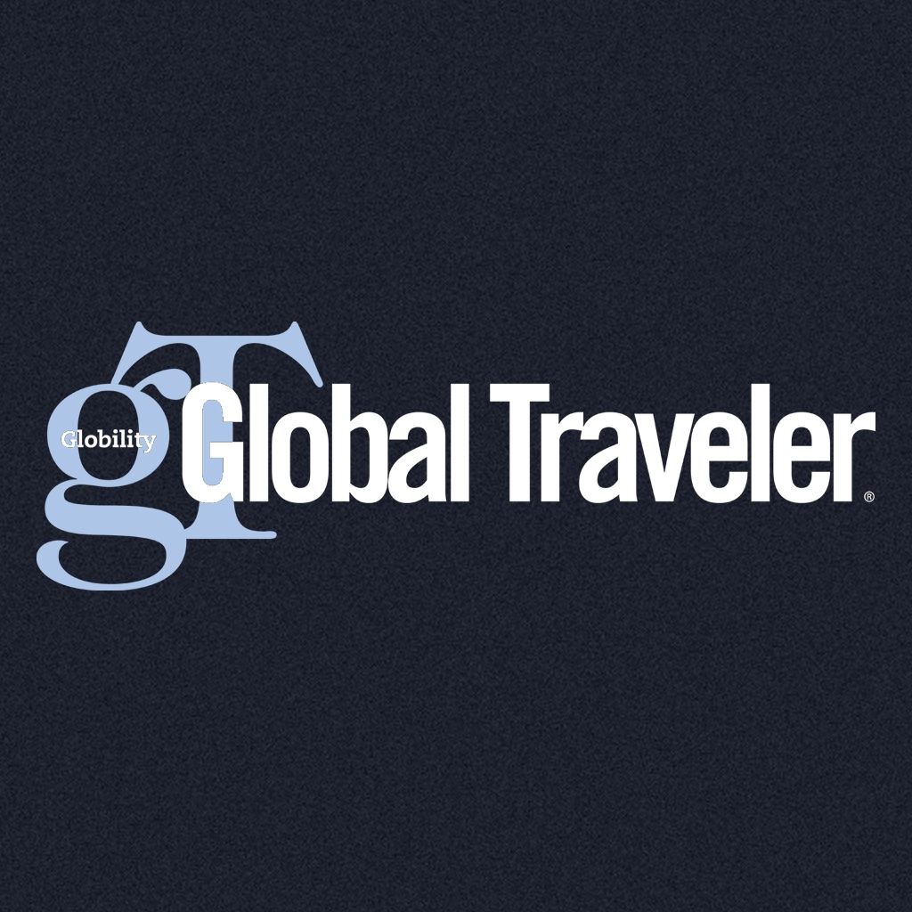 Global Traveler (Magazine)