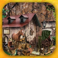 Codes for Hidden Objects:My Secret World Hack