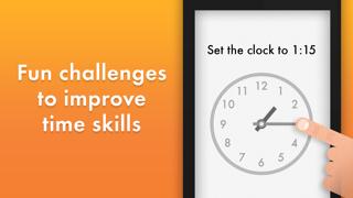 点击获取Quick Clocks - Telling Time