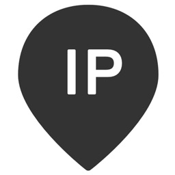 IP Address Tracker FREE