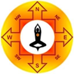 Vaasthu Plan Free