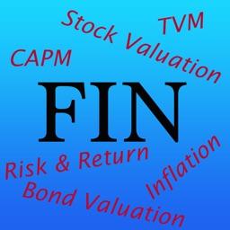 Learn Finance