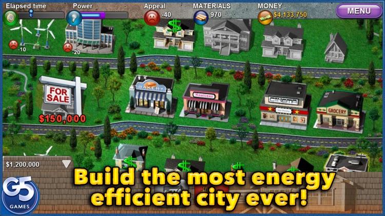 Build-a-lot 4: Power Source (Full) screenshot-4