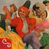 Peter Pan / Tijl Uilenspiegel - Luistersprookjes