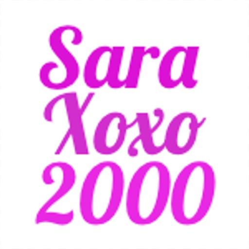 SarahXOXO