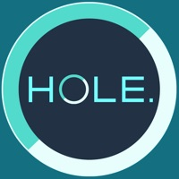 Codes for HOLE. Hack