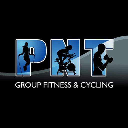 PNT Fitness